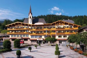 Traditionshotels-Alte-Post-5.jpg